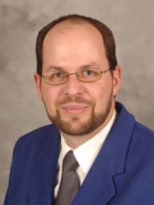 Mr Paul-Alain Berthoud