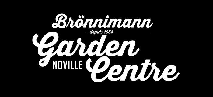 Partenariat avec le Garden Centre Brönnimann