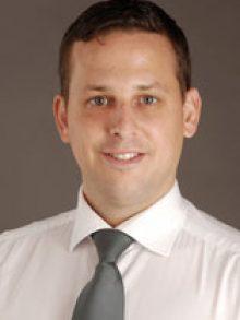 Mr David Thom