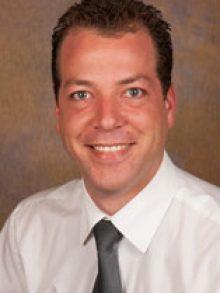 Mr David Gueissaz