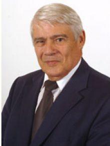 Mr Jean-Pierre Cassar