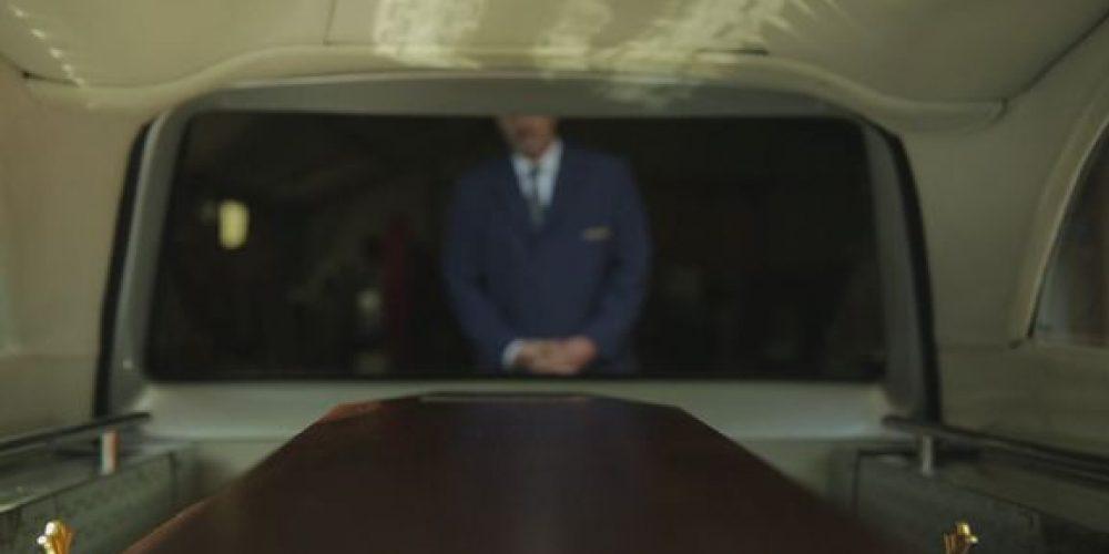 "Vidéo ""La mort : mode d'emploi"""