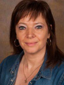 Mme Christine Villa