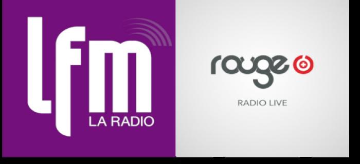 Les Pompes funèbres Cassar SA sur LFM et Rouge FM